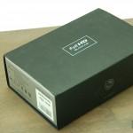 blackvue_dr400g-hd_box_side
