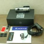 pittasoft_blackvue_dr400g_contents