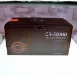 cr500-7