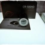 cr500-8