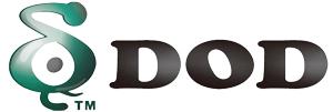 DOD-Tech_Logo