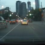 0806 - Dusk Toronto