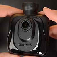 Garmin20_Front