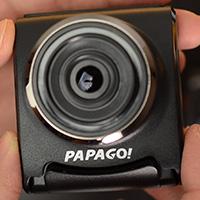 PapagoGS200_Front