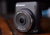 Transcend 200 Lens