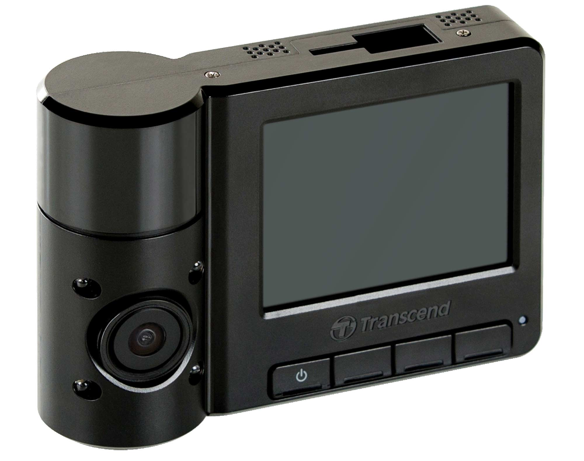 Dash Camera Buyer\u0027s Guide - Our Top Choice \u0026 Important Features
