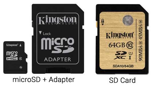 microSD_SD_Card_Size_Comparison