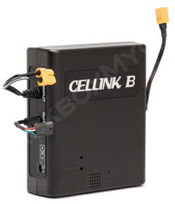 celllink_b_blackboxmycar_2