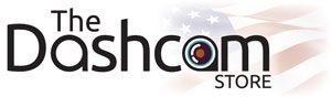 The Dash Cam Store Logo