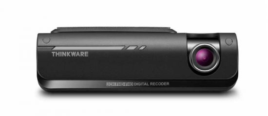 Thinkware F770 Camera