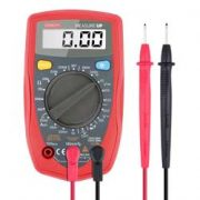 multimeter_etekcity